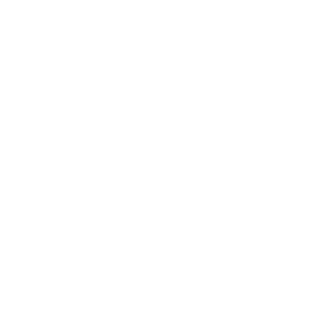 HG Vehicle Services Logo